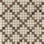 MM1511 mosaique myra 30 x 30 cm