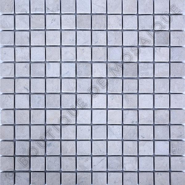 MM2302 mosaïque thala gris vibré 30 x 30 cm