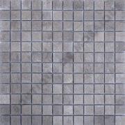MM2303 mosaique gris foussana 30 x 30 cm
