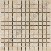 MM2310 mosaique thala beige adouci 30 x 30 cm