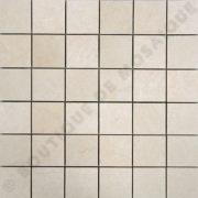 MM4801 mosaique thala beige adouci 30 x 30 cm