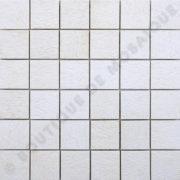 MM4802 mosaique thala beige roulato 30 x 30 cm
