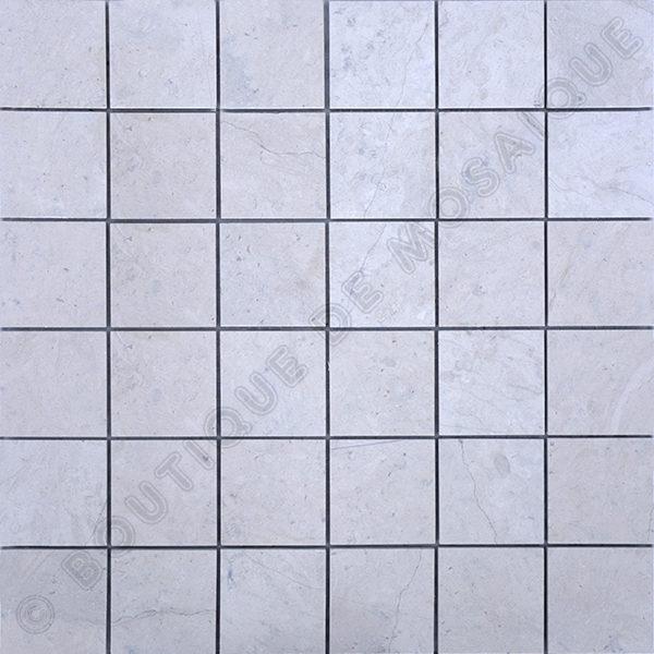 MM4804 mosaïque thala gris adouci 30 x 30 cm