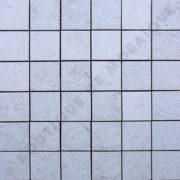 MM4805 mosaïque thala gris roulato 30 x 30 cm