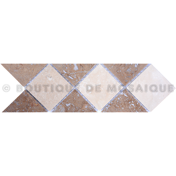 boutique de mosaique