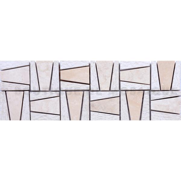 Mosaique Moderne   Boutique de mosaique