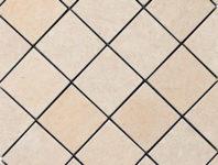 Mosaiques modernes 4.8