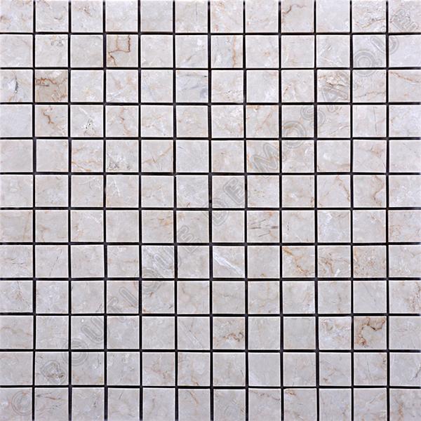MM2321 mosaïque botticino-30-30