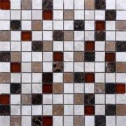 MM2326 mosaïque izmir bott