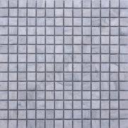 MM2008 mosaïque thala gris