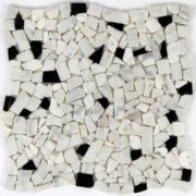 MMG02 galet palladiana bianco