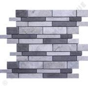 MMV66 mosaïque imola gris