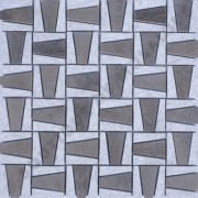 MMV44 mosaïque pyramide foussana