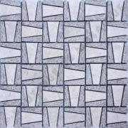 MMV45 mosaïque pyramide thala