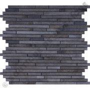 MMV69 mosaïque pisa gris