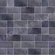Application MMV100 Mosaïque maro gris