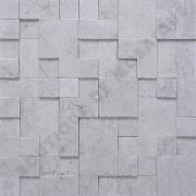 MMV110 mosaïque armonie gris