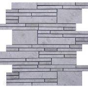 MMV96 mosaïque ramses thala gris