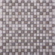 MM1518 mosaïque anticat