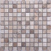 MM2330 mosaïque anticat