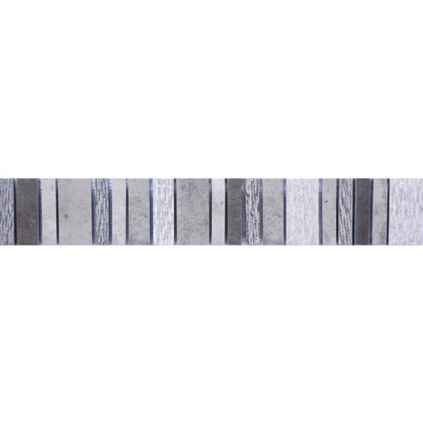 MMF38 frise paola gris