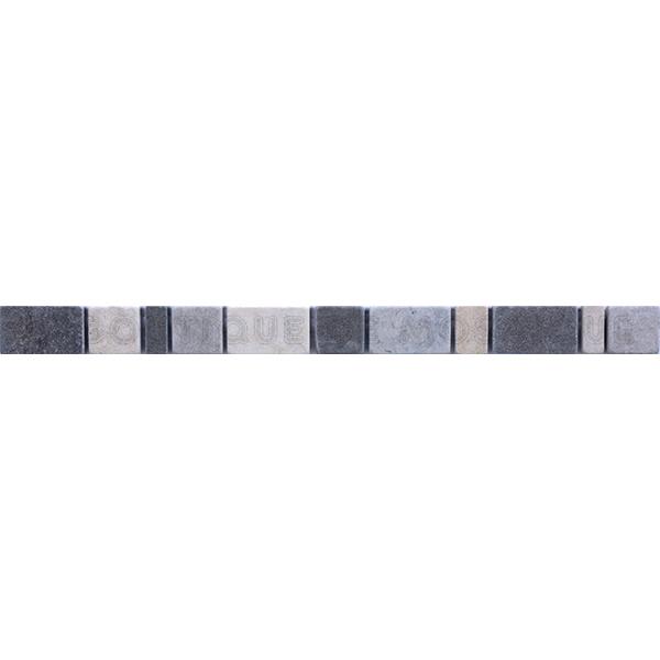 MMF39 frise sivas gris