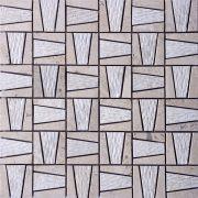 MMV121 mosaïque panelio new